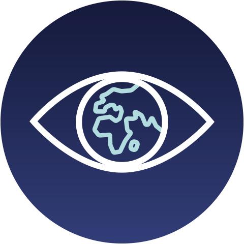 Syndrom Trockenes Auge